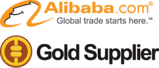 alibaba_gold_supplier
