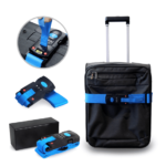 2401uly-luggage-strap-with-weighing-scale