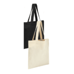 is0006-a4-cotton-bag
