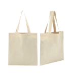 is0006-1-a4-cotton-bag