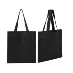 is0006-2-a4-cotton-bag