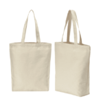 is0007-a3-cotton-bag
