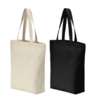 is0007-1-a3-cotton-bag