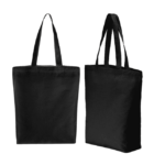 is0007-2-a3-cotton-bag