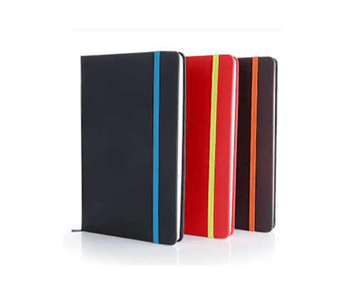 0301onz-magic-pu-notebook