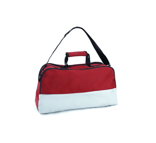 2922-4-xventure-travel-bag
