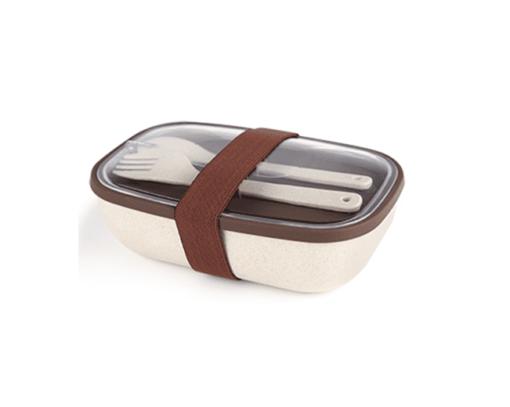 6001lkh-lunchbox
