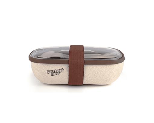6001lkh-3-lunchbox