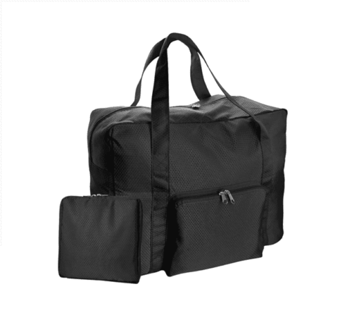 is0065-1-foldable-bag