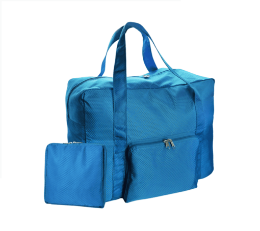 is0065-2-foldable-bag