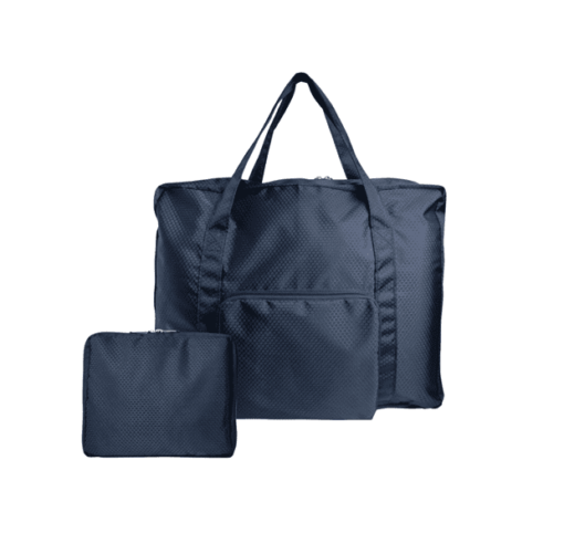 is0065-3-foldable-bag