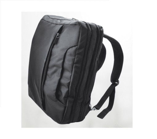 is0067-1-3-in-1-laptop-bag
