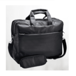 is0067-2-3-in-1-laptop-bag