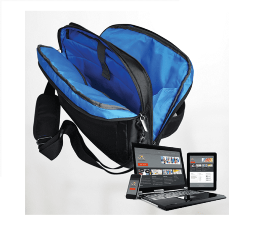 is0067-3-3-in-1-laptop-bag