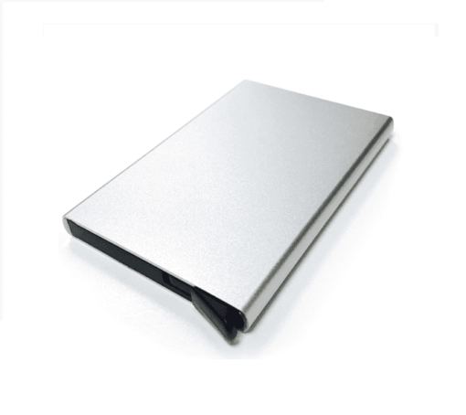 is0068-2-rfid-card-holder