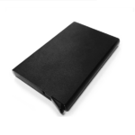 is0068-3-rfid-card-holder