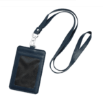 is0069-2-id-badge-holder