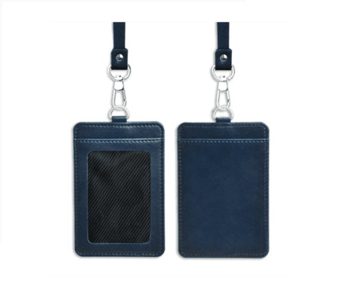 is0069-3-id-badge-holder