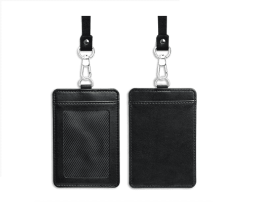 is0069-4-id-badge-holder