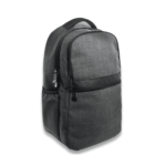 is0070-1-backpack