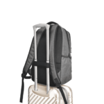 is0070-2-backpack