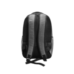 is0070-3-backpack