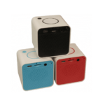 en0090-mini-cube-bluetooth-speaker