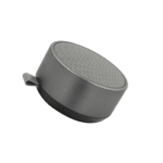 en0091-3-metal-bluetooth-speaker-with-portable-loop