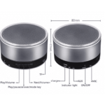 en0091-5-metal-bluetooth-speaker-with-portable-loop