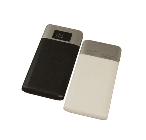 en0092-powerbank-with-lcd-display-12000-mah