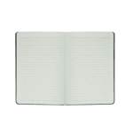 is0072-6-a5-pu-notebook