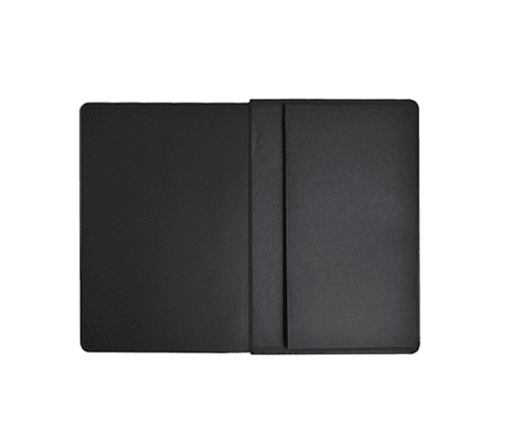 is0072-7-a5-pu-notebook
