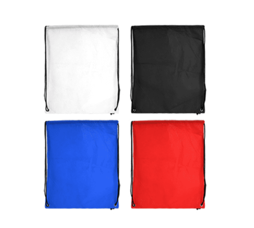 8001sdt-non-woven-drawstring-bag