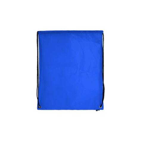 8001sdt-1-non-woven-drawstring-bag
