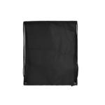8001sdt-2-non-woven-drawstring-bag