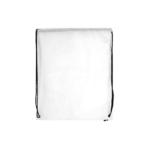 8001sdt-3-non-woven-drawstring-bag