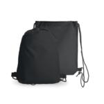 9001sdt-drawstring-cotton-bag