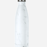 0101fdh-1-marble-design-ss-vacuum-flask