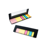 1101ssf-1-eco-friendly-sticky-notes-with-ruler