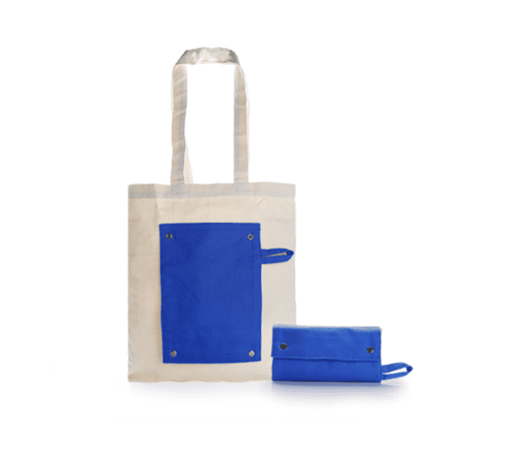 1201wnt-1-foldable-canvas-tote-bag