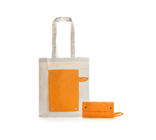 1201wnt-3-foldable-canvas-tote-bag