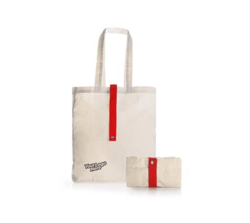 4201wnt-1-foldable-cotton-tote-bag