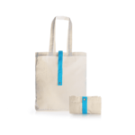 4201wnt-2-foldable-cotton-tote-bag