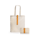 4201wnt-3-foldable-cotton-tote-bag