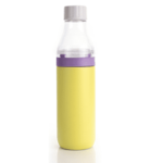 9001fdh-2-dual-function-flask