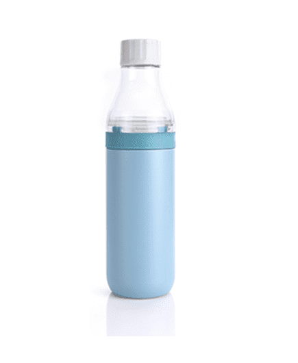 9001fdh-4-dual-function-flask