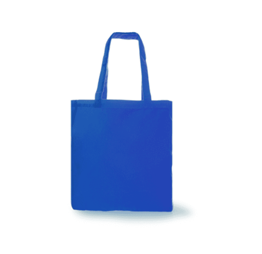 9201wnt-1-canvas-tote-bag