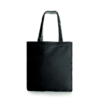 9201WNT.3 Canvas Tote Bag
