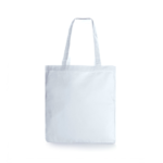 9201WNT.4 Canvas Tote Bag