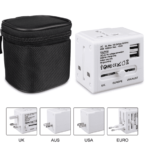 is0014-2-2-usb-travel-adaptor